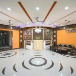 Hotel Banwari Palace,  Bikaner