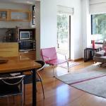 Apartamento con Desayuno, Bogotá