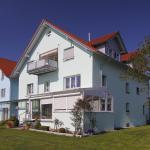 Hotel Pictures: Ferienwohnung Petra Rist, Immenstaad am Bodensee