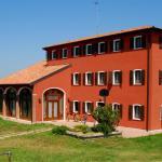 Valle 2,  Cavallino-Treporti