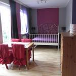 StudioSpanie Apartament Mango,  Sopot