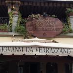 Albergo Giovanni Da Verrazzano, Greve in Chianti