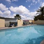 Hotel Pictures: Casa Gris, Hato