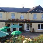 Hotel Pictures: Beambridge Inn, Wellington
