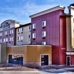 Baymont Inn & Suites Rapid City, Rapid City