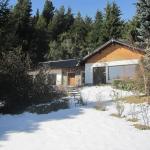 Villa Galea, San Carlos de Bariloche