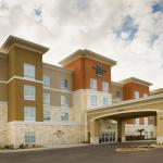 Homewood Suites by Hilton Lackland AFB/SeaWorld, TX, San Antonio