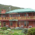 Фотографии отеля: Cape Bridgewater Seaview Lodge, Cape Bridgewater