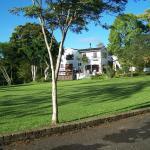 Villa Verde, Hillcrest