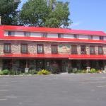 Hotel Pictures: Hostellerie du Suroît, Beauharnois