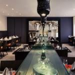 Fletcher Hotel-Restaurant Nieuwegein-Utrecht,  Nieuwegein