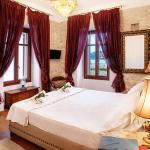 Hotel Tsopela,  Skiathos Town