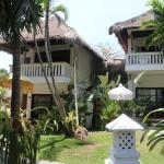Bali Mystique Hotel & Apartment,  Seminyak