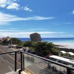 Hainan Island Sea View Resort,  Eluan