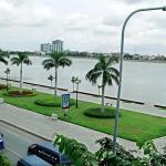 River Star Hotel, Phnom Penh