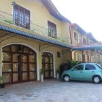 Sesaara Guest House & Rooms,  Kandy