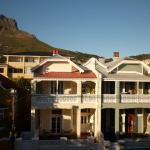 The Cape Colonial Guest House,  Cape Town