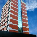 Hotel Mak, Gabrovo
