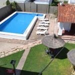 Hosteria Dora,  Villa Carlos Paz