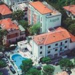 Hotel Atrium, Rimini