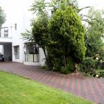 Noraclox Inn, Johannesburg