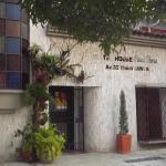 Hotel Pictures: Suites House Casa Flora, Cali