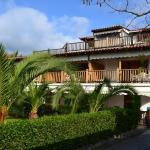 Regos Resort Hotel, Neos Marmaras