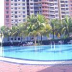 A'Famosa Resort Condostay Malacca,  Alor Gajah