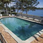 Photos de l'hôtel: Colonial Tweed Holiday & Home Park, Tweed Heads