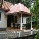 Jojo Cottages,  Munnar