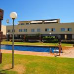 Hotel Pictures: Casa Susanne, Montbrió del Camp