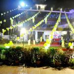 Hotel JSR Inn, Dehradun
