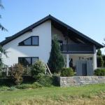 Hotel Pictures: An der dicken Eiche, Virneburg