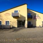 Hotel Pictures: Boardinghouse Schellenberg, Donauwörth