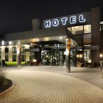 Hotel Pictures: Van der Valk Uden - Veghel, Uden