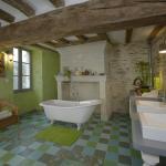 Hotel Pictures: Les Gîtes des Dames de Loire, Les Ponts-de-Cé