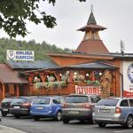 APLEND Apartmany Kamzík,  Vysoké Tatry