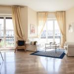 Friendly Rentals D'Annunzio, Milan