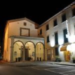 Albergo Il Giglio, Prato