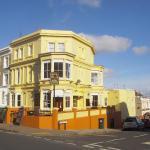 Hotel Pictures: Hotel de Ville, Ramsgate