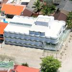 Hotel Pictures: Residencial Studio Living, Guaratuba