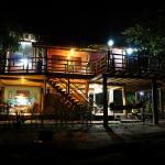 Hotel Pictures: Paraty Paradiso, Parati-Mirim