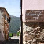 Lavanda in Fiore, Albenga