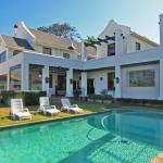 Holland House B&B,  Durban