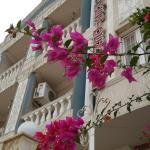 Hotel Pictures: Villa El-Fardous by Bonne Vie, 6th Of October