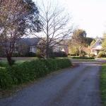 Foto Hotel: Neerim Country Cottages, Neerim South