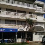 Hotel Pictures: Hotel Cacique T, Cereté