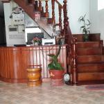 Hoxieng Guesthouse 1, Luang Prabang