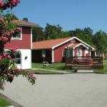 Björkängsgården bed & breakfast,  Sölvesborg