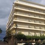 Paolo Hotel,  Loutráki